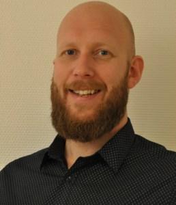 Adam Hestergård